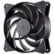 Водно охлаждане за процесор Cooler Master MasterLiquid Lite 240 CPU, течно охлаждане, AMD/INTEL, CM-FAN-MLW-D24M-A20PW-RM1