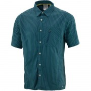 Tricouri adidas dungă Tricou X19702