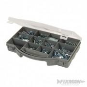 FIXMAN Washers Pack - 1000pce 477005 5024763163395
