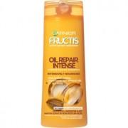 Garnier Fructis Oil Repair Intense sampon fortifiant pentru parul foarte uscat 250 ml