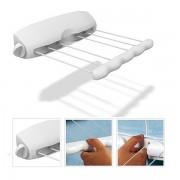 Sušilica za veš Gimi Rotor 6 15092