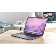 APPLE MacBook Pro 2019 13.3 33.8 cm Computer Notebook 2560 x 1600 Pixel i5 ottava gen 8GB Ram 128GB hdd SSD Touch MacOS - NUOVO SIGILLATO - CPO APPLE - GARANZIA 24 MESI APPLE