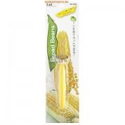 KAI Нож для кукурузы.