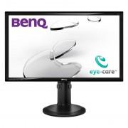 Monitor LED Benq GW2765HT Black