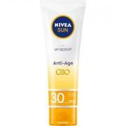 Nivea Sun Face Matterend Spf30 (50ml)