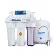 PurePro RO105 RO fordított ozmózis víztisztító berendezés