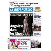 [GROUPE] EBRA Le Bien Public, Ed. de Dijon