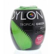 Dylon Pod tropical green 350g