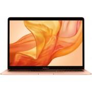 Apple MacBook Air 13 (2019) MVFM2 ZE-A Auriu