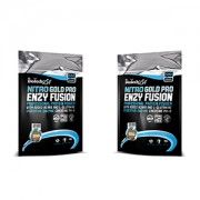 BioTech USA - Enzy Fusion Nitro Gold Pro 500g