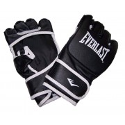 MMA rukavice EV7760 (par)