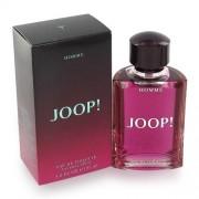Joop! - Joop! Homme edt 125ml (férfi parfüm)