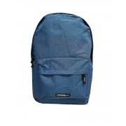 RG512 Mike Backpack Blue