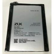 Lenovo BL255 4000mah Battery LENOVO ZUK Z1
