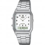 Casio Collection AQ-230A-7BMQYES часовник за мъже и жени