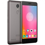 Lenovo K6 Power 32 GB 3 GB RAM Refurbished Phone