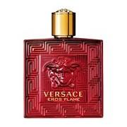 Eros flame eau de parfum 100ml - Versace