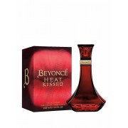 Apa de parfum Beyonce Heat Kissed, 100 ml, Pentru Femei
