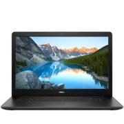 Laptop Dell Inspiron Intel Core i7-1065G7 8GB 128GB SSD+1TB NVIDIA GeForce MX230 Ubuntu 2YR CIS