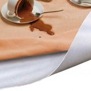 Protectie pentru masa 150 x 200 cm