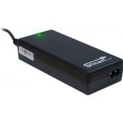 Incarcator Laptop Inter-Tech SinanPower UB-90HB, 6A, 90W