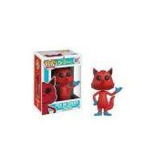 Fox In Socks - Dr Seuss - Pop! Funko