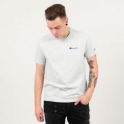 Champion Crewneck T-shirt 211985 EM004