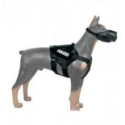 Cobra KC Hundsele för tjänstehund (Storlek: XL)