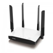 ROUTER, Zyxel NBG6604, Wireless AC1200, Dual-Band (NBG6604-EU0101F)