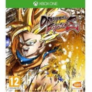 Dragon Ball FighterZ, за Xbox One