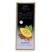 Ciocolata Bio Amaruie 55% Cacao Liebhart's 100gr