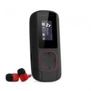 Energy Sistem Energy MP3 Clip Bluetooth Coral