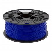 Filament PrimaValue pentru Imprimanta 3D 1.75 mm PLA 1 kg - Albastru