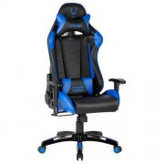 Woxter Silla Gaming Woxter Stinger Station Azul