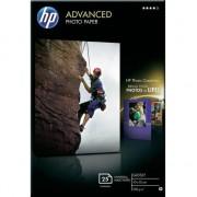 Hartie foto HP Advanced Glossy Q8691A