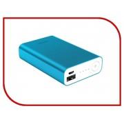 Аккумулятор ASUS ZenPower 10050mAh Blue 90AC00P0-BBT029 / 90AC00P0-BBT079
