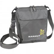 Mammut Tasch Pouch 2L Borseta Umar Iron