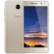 HUAWEI Honor Play 6 16GB-DORADO