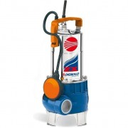 Pompa apa murdara ZXm 1A/40