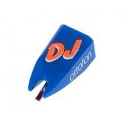 Ortofon DJ E Spare Stylus