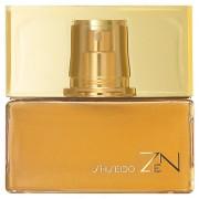 Shiseido ZEN парфюм за жени EDP 50 мл