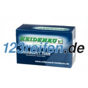 Special Tubes TR 177A ( 8.15 -15 )