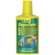 Solutie terariu Tetra Reptosafe pentru broaste testoase 100 ml