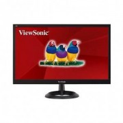 ViewSonic Monitor Led 21.5 Viewsonic Va2261h-8 Negro