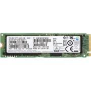 HP 256-GB 2280 M2 PCIe 3 x 4 NVME