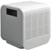 Atlantic Australia DADOS 40 R/C Air Conditioner