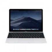 """Apple MacBook 12"""" - US Keyboard"""