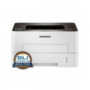 0493698 - Samsung printer SL-M2835DW