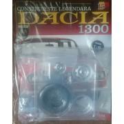 Construieste Dacia 1300 Nr.15