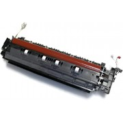 Brother Fuser Unit (D008AK001) for HL-L6400DW, MFC-L6900DW Printers